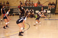 SB v. IC, Volleyball, 9-16-16 35