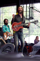 Chris Robinson Brotherhood, Outlaw Music Festival, 9-18-17 77