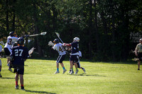 Battle At The Brook, 5-31-14 016