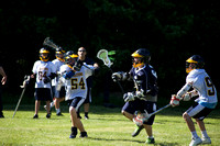 Battle At The Brook, 5-31-14 020