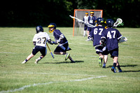 Battle At The Brook, 5-31-14 010