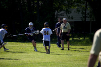 Battle At The Brook, 5-31-14 015