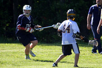 Battle At The Brook, 5-31-14 014
