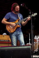 Chris Robinson Brotherhood, Outlaw Music Festival, 9-18-17 82