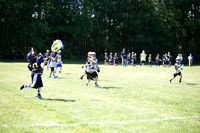 Battle At The Brook, 6-1-14 013