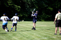Battle At The Brook, 5-31-14 011