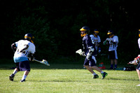 Battle At The Brook, 5-31-14 017