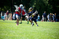 Battle At The Brook, 6-7-14 010