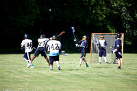 Battle At The Brook, 5-31-14 004