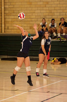 SB v. IC, Volleyball, 9-16-16 27