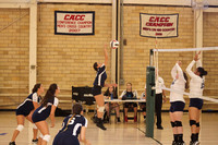 SB v. IC, Volleyball, 9-16-16 8