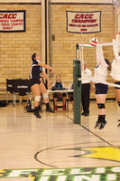 SB v. IC, Volleyball, 9-16-16 16