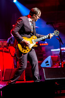 Joe Bonamassa, Beacon Theatre, 9-21-17