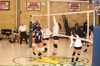 SB v. IC, Volleyball, 9-16-16 33