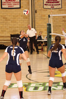SB v. IC, Volleyball, 9-16-16 12