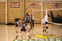 SB v. IC, Volleyball, 9-16-16 31