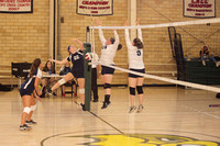SB v. IC, Volleyball, 9-16-16 34